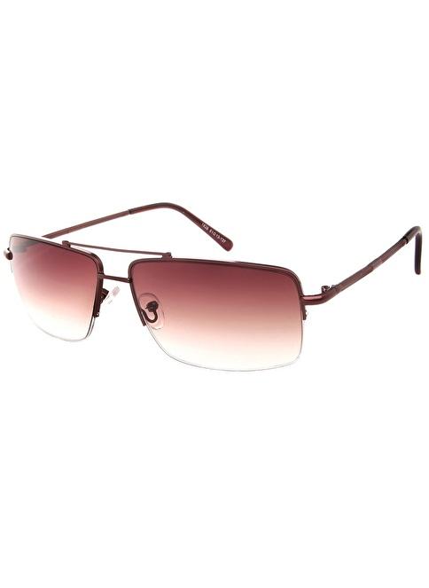 Luis Marin Güneş Gözlüğü Renkli